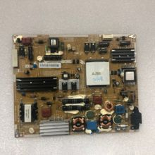 1 шт/Лот хорошего качества, PD46AF0E_ZSM BN44-00353A