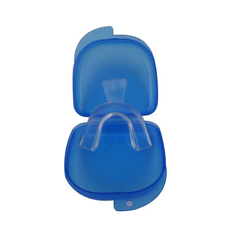 Sell Silicone Tooth Brace Sell Adult Silica Gel Thermoplastic Tooth Socket