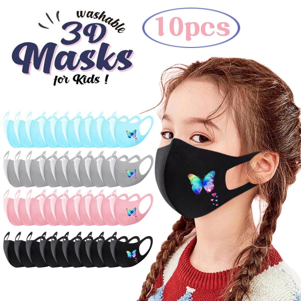 Máscara facial p ciclismo