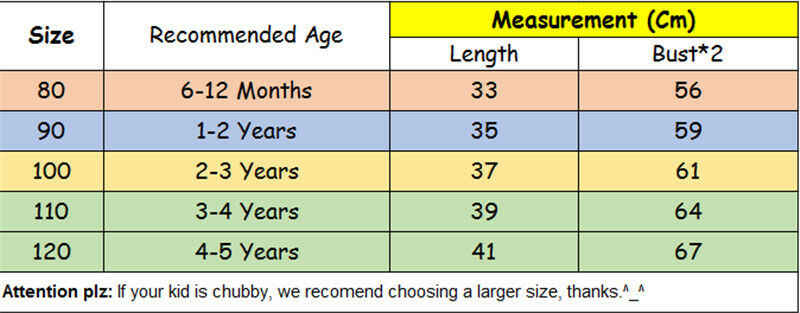 2019 New Cotton Coat Vest Toddler Baby Girl Dinosaur Hooded Sleeveless Slim Coat Outerwear Kid Jackets Warm Winter Clothes