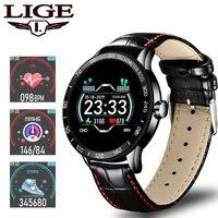 https://ae01.alicdn.com/kf/H38fb81bd4c654d1792843718b93d596dj/LIGE-Heart-Rate-Monitor-Pedometer.jpg