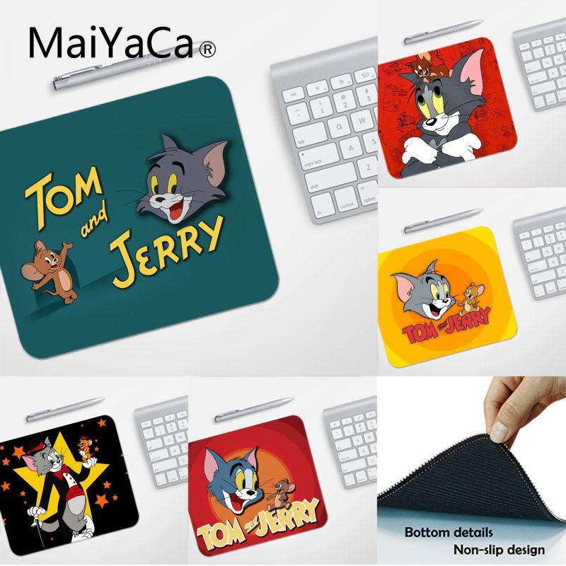 Seattle Seahawks Round Laptop Mouse Pad Mat Mice Gaming Mousepad