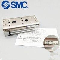 MXQ10 SMC pneumatic slide MXQ6 MXQ6 10 MXQ6 20 MXQ6 30 MXQ6 40 MXQ6 50 MXQ6L/MXQ6 10/20/30/40/50/A/B/C/AS/BS/CS/AT