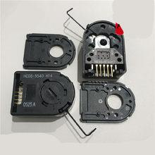 1 peças/lote HEDS-5540 100% NOVO Original Em estoque