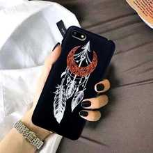 Fashion Pattern Soft TPU 5.45For Huawei Y5 2018 Case For Huawei Y5 Prime 2018 Phone Case Cover silicone case for huawei y5 2018 case huawei y5 lite 2018 dra lx5 candy color soft tpu phone cover for huawei y5 y 5 prime 2018