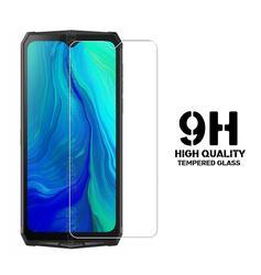 На Алиэкспресс купить стекло для смартфона 9h tempered glass for blackview bv9800 bv9600 bv9100 bv5900 bv6100 bv9600 bv5500 bv9700 max 1 a60