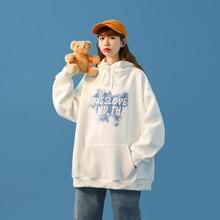 LANXIYAN Autumn / winter 2020 new style sweater women