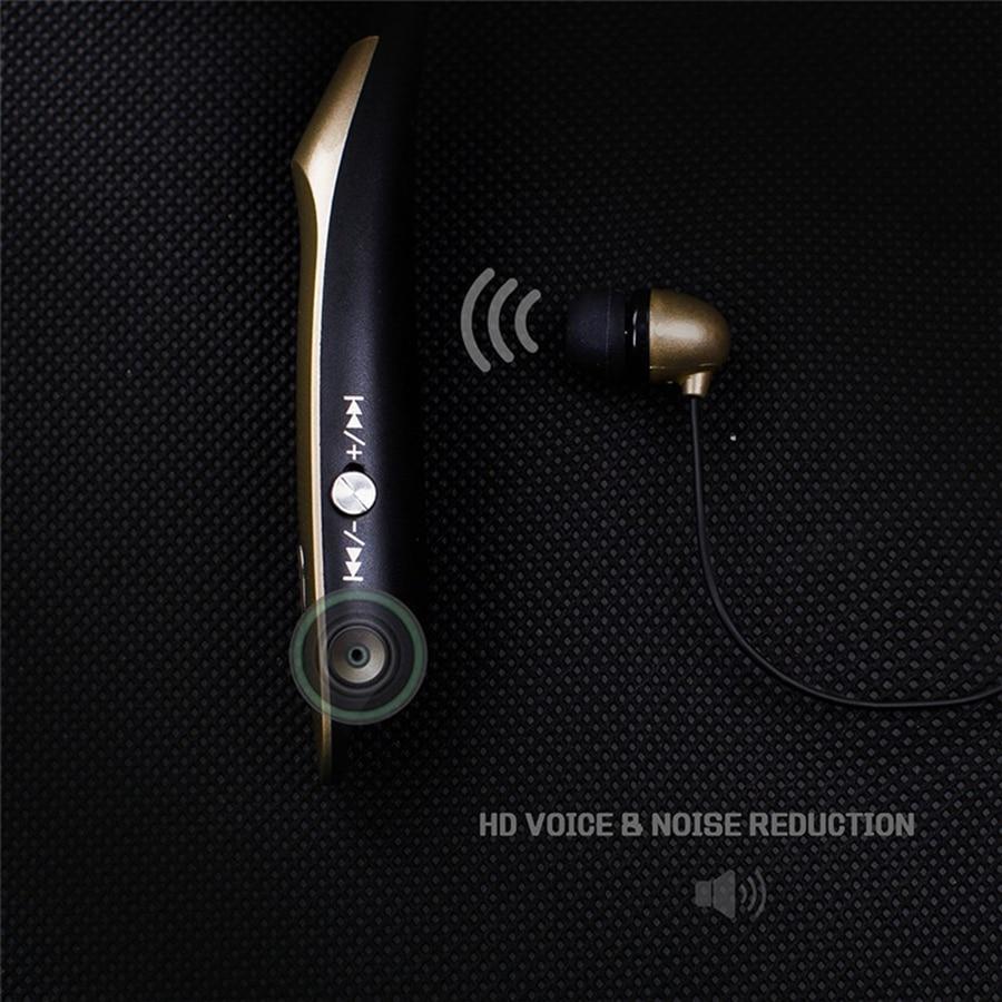 Bluetooth-наушники, беспроводные наушники, двойные динамические гибридные наушники с глубокими басами для телефона с микрофоном, гарнитура Bluetooth 5,0