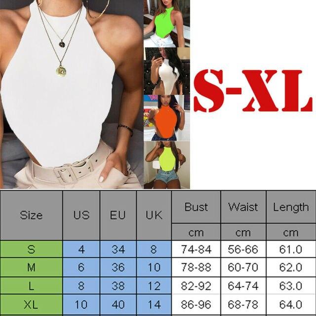 bodysuit style swimsuit 2