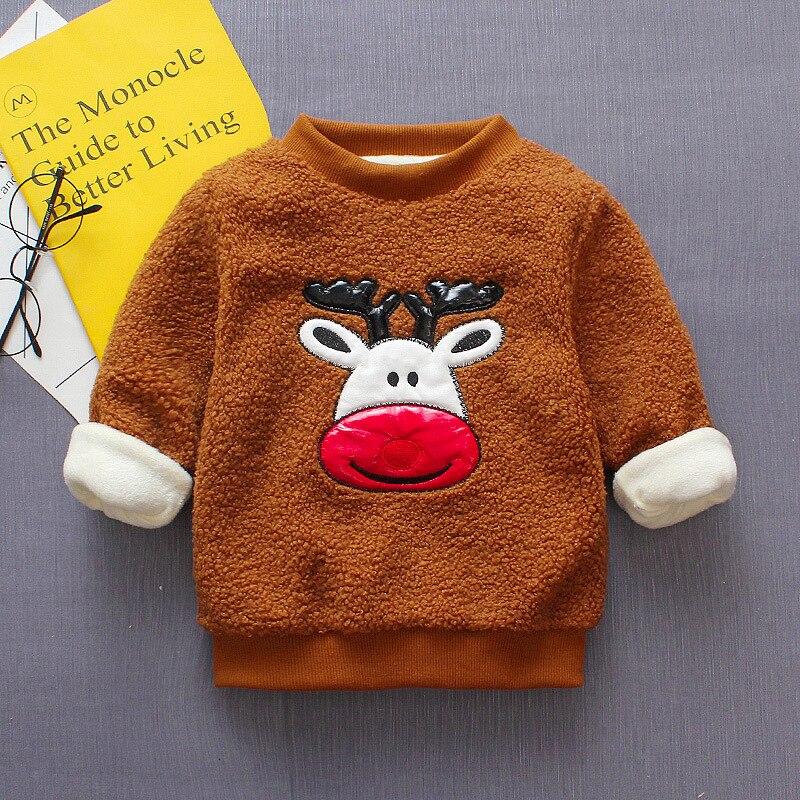 monogrammed Christmas vest Monogrammed Christmas outfit for boys Monogrammed toddler vest Monogrammed Boys vest Boys Christmas sweater