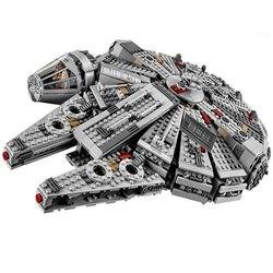 Star moc wars x-wing tie fighter microfighters blocos de construção definir espaço tijolos brinquedos crianças presentes