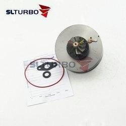 Turbosprężarka GT1749V 755042 dla Fiat Croma II 1.9 JTD w Wloty powietrza od Samochody i motocykle na