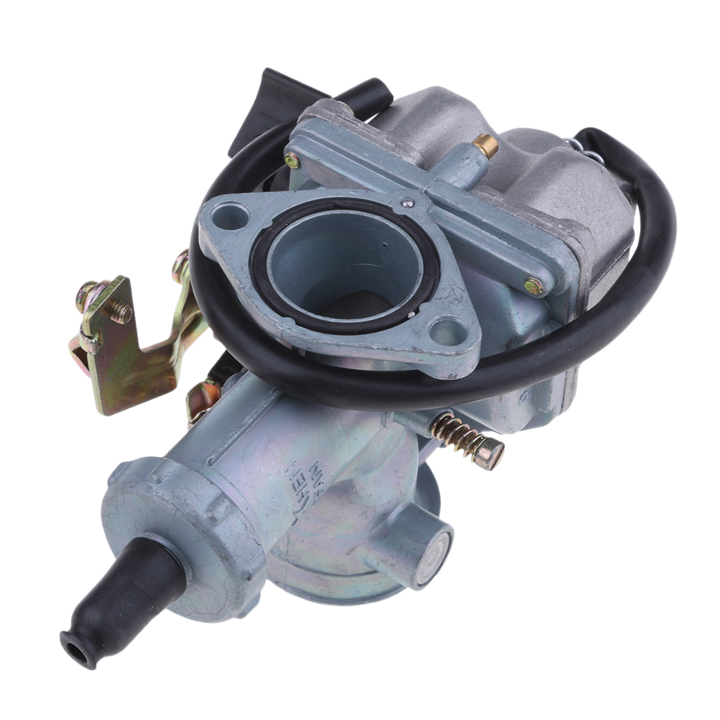 NEW 30mm Carburetor for Honda TRX200 TRX200S XR200 XR250 XL Carb 175cc CG200 ATV