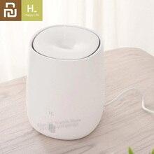 يوبين HL المحمولة USB صغير الهواء الروائح الناشر المرطب 120 مللي هادئة رائحة ضباب صانع المنزل مكتب