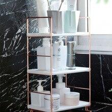 Полка для ванной комнаты, стеллаж для хранения, стеллаж для хранения косметики, шампуня, держатель для душа, органайзер для ванной комнаты, м...