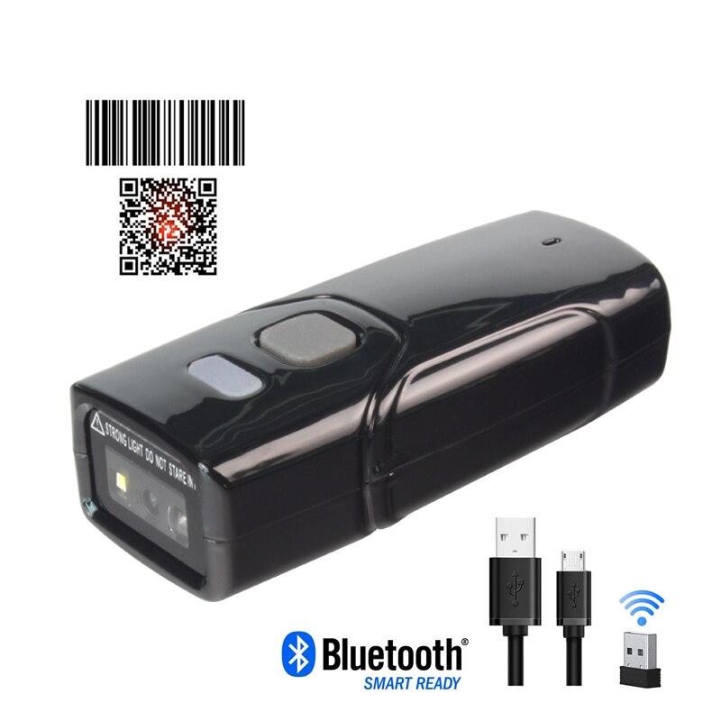 rd t700 chegada nova varredor portatil bom desempenho bluetooth 1d ccd scanner de codigo de barras
