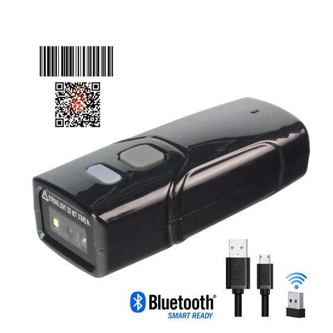 rd t700 chegada nova varredor portatil bom desempenho bluetooth 1d ccd scanner de codigo de