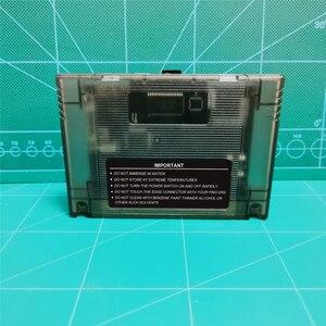 Image 2 - Mới Tái Bản X Siêu 1200 In 1 Trò Chơi Dùng Cho 16 Bit Máy Chơi Game Siêu Marioed Nhập Vai Truyền Thuyết bảy Ngôi Sao Top Gear 3000