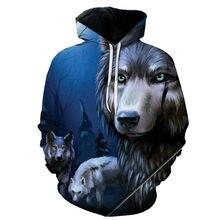 Осенне-зимняя мужская одежда для велоспорта, спортивная теплая куртка для верховой езды с длинным рукавом, 3D модный свитер с капюшоном, пальто, одежда для велоспорта