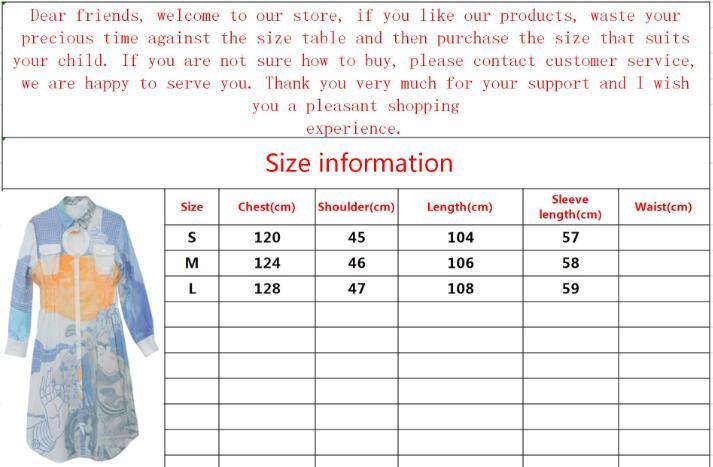 Longqibao frauen Neue Mode Lange ärmeln Gedruckt Geometrische Runde Hohl Plissee Taille Kleid frauen Kleidung Weihnachten Kleid - 6