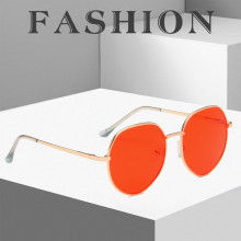 Cat eye Style Children Sun Glasses Brand Design 100% UV400 Protection Glasses Oculos Gafas Fashion