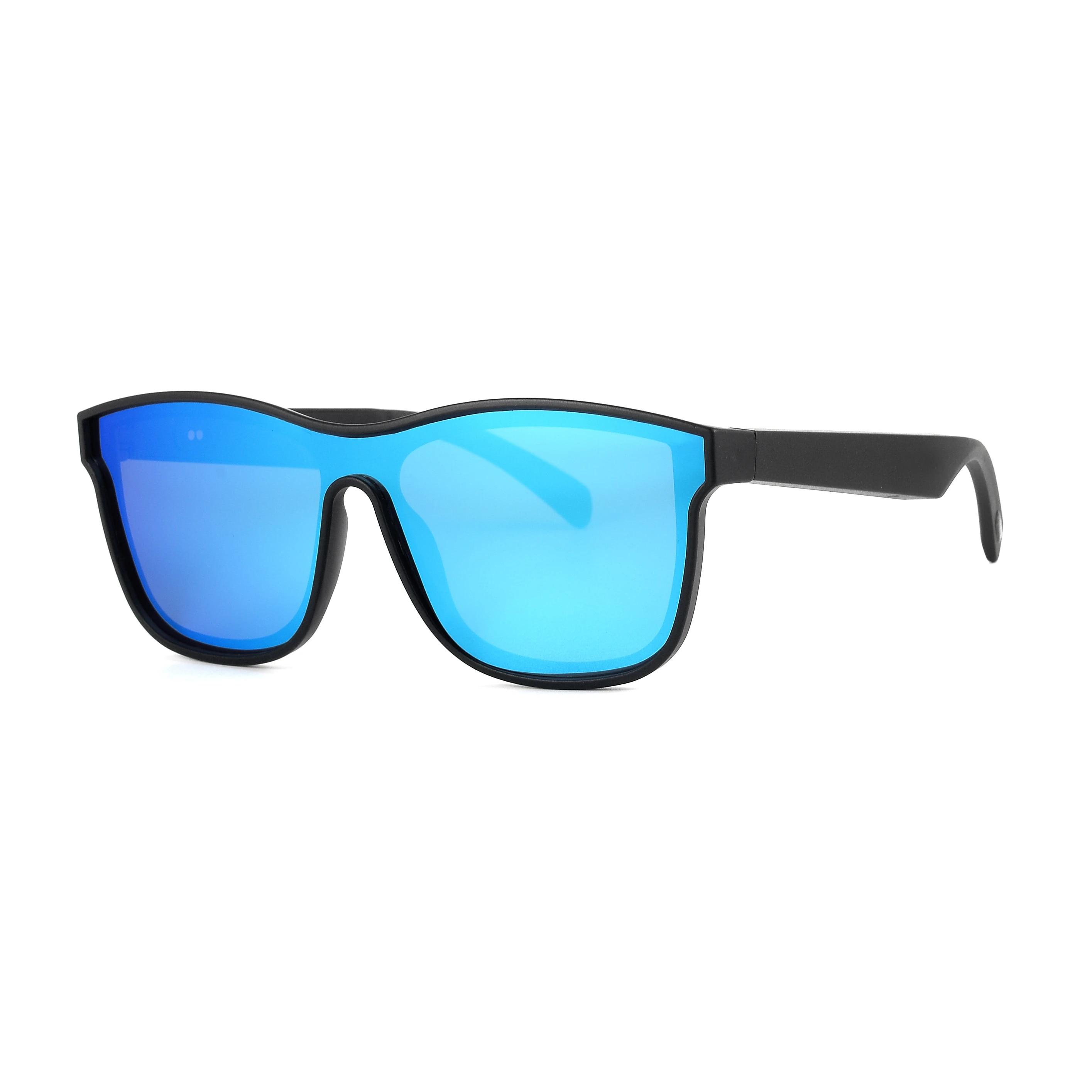 Electronics Wearable Technology Mikutech Open Ear Smart Sunglasses ...
