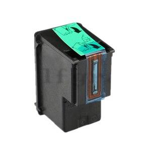 Image 4 - YLC cartouches dencre 304XL pour imprimante hp, 304 xl, pour deskjet envy 304, 2620, 2630, 2632, 5030, 5020, 5032, 3720, 3730, nouvelle version