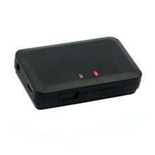 Odbiornik Bluetooth Aux 3 5 rozmiar bezprzewodowy odbiornik dźwięku samochodowy Bluetooth odbiornik głośnika Bluetooth tanie tanio Unisex BT35A01