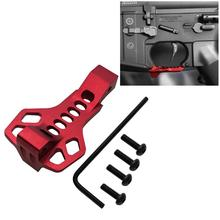 Airsoft Tactical M4 M16 Accessories AR15 Guard Aluminum Magazine Reload Assist For hunting