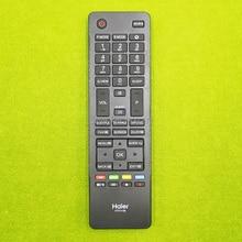 original remote control  HTR A18E for haier LE42K5000A LE55K5000A LE39M600SF LE46M600SF LE50M600SF LE39M600CF LE46M600C lcd TV