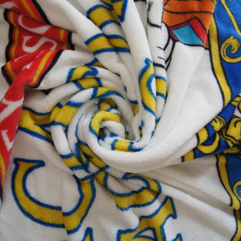 flannel blanket (3)