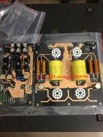 Hiend Klon Amerika Rogue99 Rohr Vorverstärker Board (Verwenden Können 6SN7 6N8P) L21-11