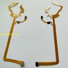 Новый гибкий кабель для диафрагмы объектива для ремонта цифровой камеры NIKON S9900 s9700