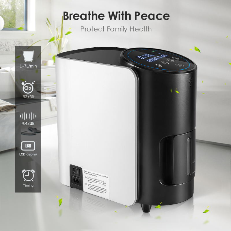 1-7L-min-Portable-Oxygen-Concentrator-Machine-48Hours-Generator-Oxygen-Making-Machine-Without-Battery-Air-Purifier