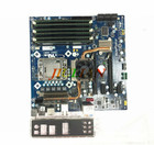 CN-04VWF2 For Dell A...