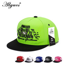 High Quality Letter Embroidery Baseball Cap Fashion New Hat Eaves Embroidery Caps Casual Hats Outdoor Hip Hop Sun Hat c gree outdoor fishing hat men sunshade breathable adjustable high quality fashion basebal cap casual hip hop caps