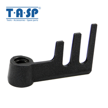 1 шт. хлебопечка разминающее лезвие весло части для PANASONIC SD257 SD2501 SDZB2502