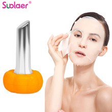 Face-Cleaner Facial-Beauty-Device Ultrasonic High-Frequency Skin-Lift-Massager Electric-Anti-Aging-Machine