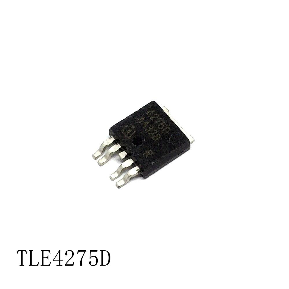 HD2C026A-2084_??