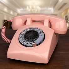 teléfono casa RETRO VINTAGE