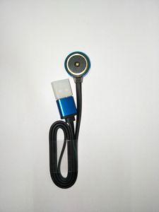 Image 2 - Магнитный зарядный кабель OLIGHT MCC1A, встроенный для фонарика S1R II ,S10R III,S2R, S2R II,S30R III,H1R,H2R и M2R SEEKER 2