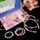 32 Styles Beads DIY ...