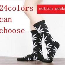 Высококачественные носки для женщин и мужчин в стиле хип-хоп, хлопковые носки для скейтборда, мужские и женские хлопковые носки