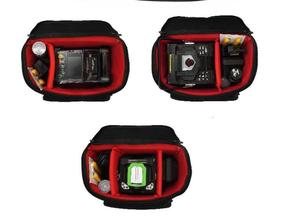 Image 4 - Fujikura Sumitomo INNO Fiber fusion splicer package wear resistant waterproof anti seismic melt ftth special tool bag