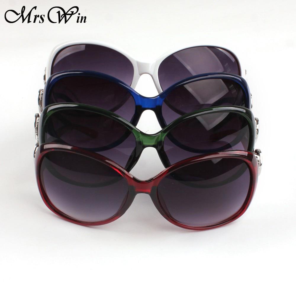 Նոր Snap բաժակներ Orologio Uomo արևային - Նորաձև զարդեր - Լուսանկար 3