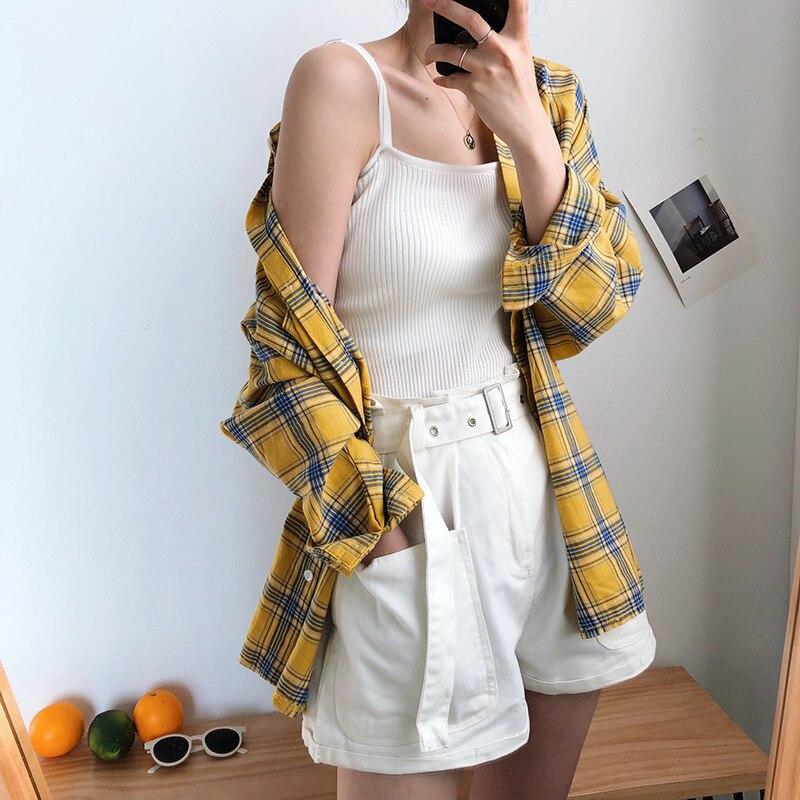 blouse women (3)