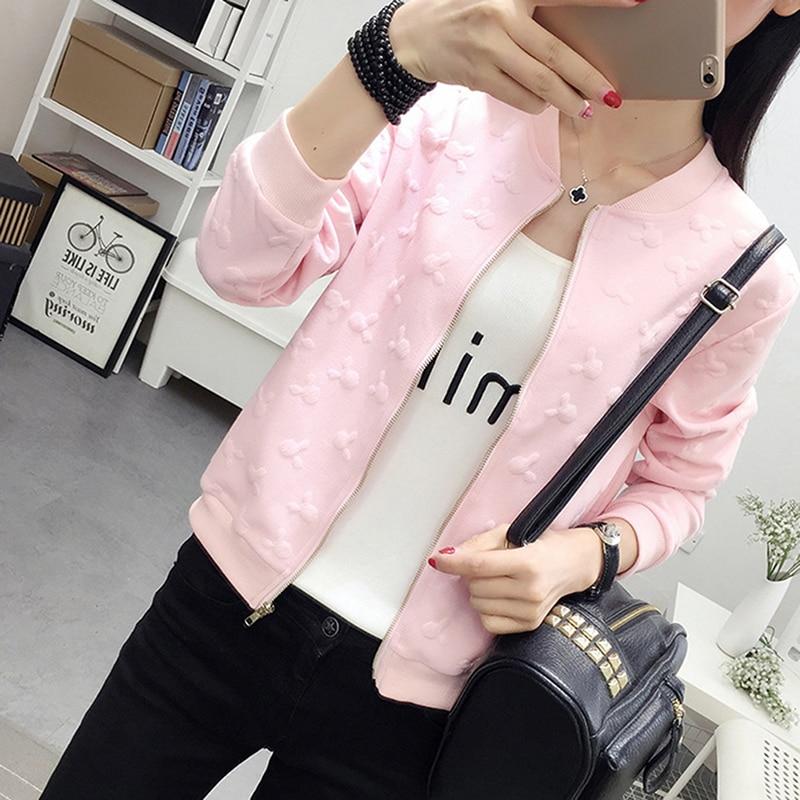578840粉红色(3)