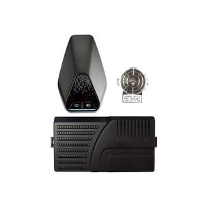 Image 2 - Dành cho Xe Toyota Corolla 2014 ~ 2018 Xe Ô Tô Tự Động Mưa Khăn Lau Cảm Biến & Đèn Pha Cảm Biến Thông Minh Tự Động Lái Xe Trợ Lý Hệ Thống