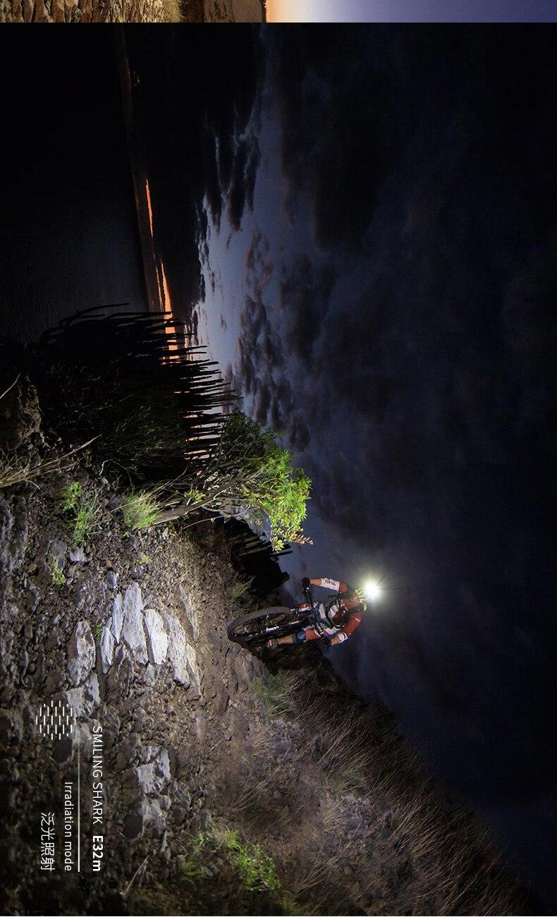 Botão de lançamento lanterna fotografia lumen caça