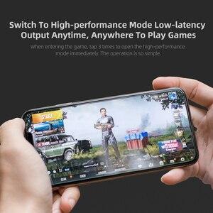 Image 5 - KZ Z1 TWS 10mm dinamik sürücü Bluetooth 5.0 gerçek kablosuz kulaklık oyun modu gürültü AAC kulak kulaklık KZ s1 S1D ZSX